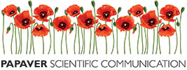Papaver Communication